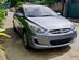 Sell Used 2018 Hyundai Accent Automatic Gasoline in Quezon City -2