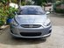 Sell Used 2018 Hyundai Accent Automatic Gasoline in Quezon City -1