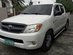 Sell White 2006 Toyota Hilux Manual Diesel -0