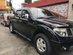 Sell Black 2013 Nissan Navara Manual Diesel -0