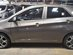 2017 Kia Picanto Hatchback at 10000 km for sale -1