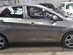 2017 Kia Picanto Hatchback at 10000 km for sale -2