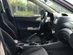2008 Subaru Impreza 2.0 for sale in Bohol-5