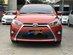 Used 2016 Toyota Yaris Hatchback for sale in Makati -0