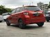 Used 2016 Toyota Yaris Hatchback for sale in Makati -2