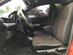 Used 2016 Toyota Yaris Hatchback for sale in Makati -3