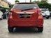 Used 2016 Toyota Yaris Hatchback for sale in Makati -5