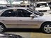 Used 2000 Honda Accord at 88000 km for sale -4