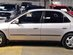 Used 2000 Honda Accord at 88000 km for sale -5
