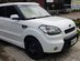 Used Kia Soul 2010 for sale in Kitcharao-0
