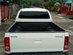 Used Toyota Hilux2006  Manual Diesel for sale in Julita-2