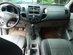Used Toyota Hilux2006  Manual Diesel for sale in Julita-1