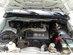 Used Toyota Hilux2006  Manual Diesel for sale in Julita-0