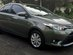 Used 2017 Toyota Vios Automatic in Quezon City-4