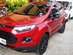 2016 Ford Ecosport Black Edition for sale in Kalayaan-0