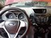 2016 Ford Ecosport Black Edition for sale in Kalayaan-2