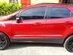 2016 Ford Ecosport Black Edition for sale in Kalayaan-4