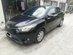 Black 2014 Toyota Vios for sale in San Pedro -1