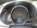 Black 2014 Toyota Vios for sale in San Pedro -3