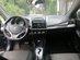 Black 2014 Toyota Vios for sale in San Pedro -2