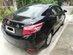 Black 2014 Toyota Vios for sale in San Pedro -4