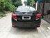 Black 2014 Toyota Vios for sale in San Pedro -5
