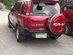 Sell Red Honda Cr-V 2000 Manual at 162000 km -1