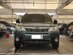 2009 Subaru Forester 2.0XS AWD for sale in Malolos-0
