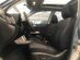 2009 Subaru Forester 2.0XS AWD for sale in Malolos-1