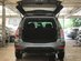 2009 Subaru Forester 2.0XS AWD for sale in Malolos-2