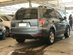 2009 Subaru Forester 2.0XS AWD for sale in Malolos-3