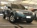 2009 Subaru Forester 2.0XS AWD for sale in Malolos-4