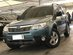 2009 Subaru Forester 2.0XS AWD for sale in Malolos-5