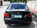 2005 BMW 520i AT for sale in Lanuza-3