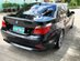 2005 BMW 520i AT for sale in Lanuza-4