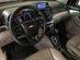 Used Chevrolet Orlando LT 2012 for sale in Mandaue-2
