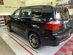 Used Chevrolet Orlando LT 2012 for sale in Mandaue-1