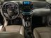Used Chevrolet Orlando LT 2012 for sale in Mandaue-4