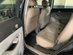 Used Chevrolet Orlando LT 2012 for sale in Mandaue-3