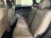 Used Chevrolet Orlando LT 2012 for sale in Mandaue-5