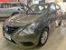Used Nissan Almera 2017 for sale in Mandaue-0