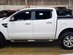 Used Ford Ranger 2015 for sale in Quezon City-4
