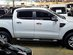 Used Ford Ranger 2015 for sale in Quezon City-5