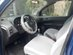 2014 Nissan X-Trail for sale in Agoo-3