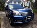 2014 Nissan X-Trail for sale in Agoo-4