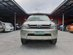 Used Toyota Fortuner 2008 G for sale in Las Pinas-0