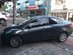 Used Mazda 2 2013 For Sale in Marikina-1
