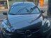 Used Mazda 2 2013 For Sale in Marikina-2