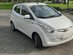 2018 Hyundai Eon for sale in Moncada-0