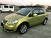 2013 Suzuki SX4 for sale in Muntinlupa-0